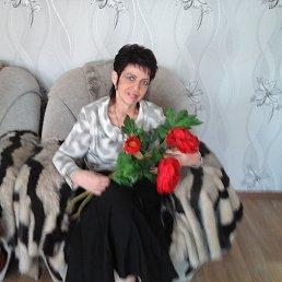 Ольга, 55 лет, Жигулевск