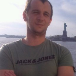 Aleksandr, 35 лет, Вилково