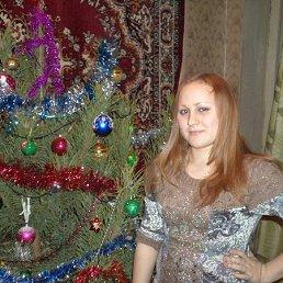 Жанна, 30 лет, Елец