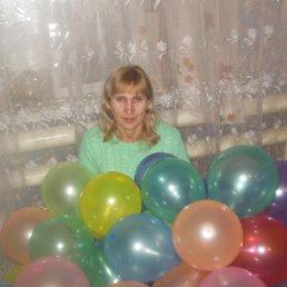 Ирина, 42 года, Врадиевка