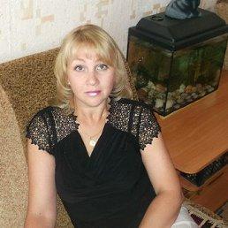 Светлана, 43 года, Козловка