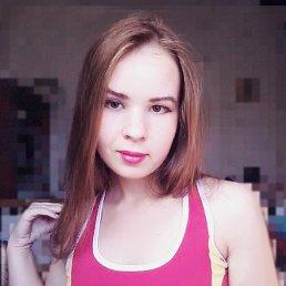 Лера, , Севастополь