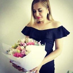 Olya, 24 года, Умань