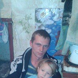 Коля, 32 года, Ананьев