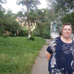 Ирина Колесникова, 51 год, Лермонтов