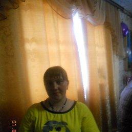 Галина, 30 лет, Анжеро-Судженск