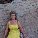 Фото Татьяна, Вологда, 51 год - добавлено 28 июля 2017