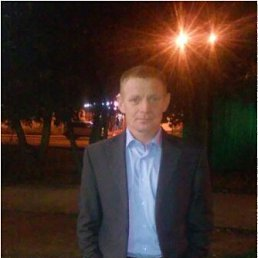 Валерий, 43 года, Бавлы