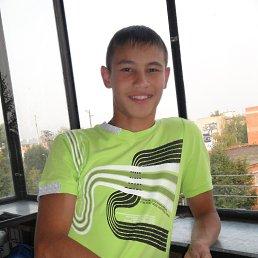 Равиль, 27 лет, Альметьевск