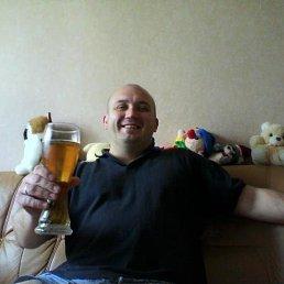 Юрий, 45 лет, Билефельд