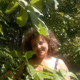 Natasha, 52 года, Запорожье