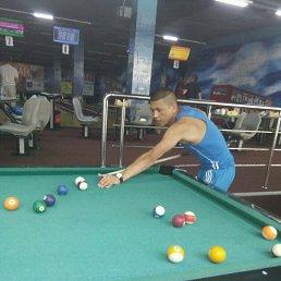 Али, 28 лет, Боровск