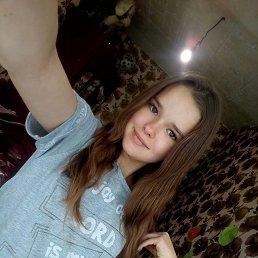 Полина, 16 лет, Тербуны