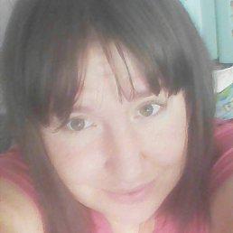 Лена, 24 года, Сим