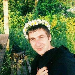 Серёжа, Редкино, 26 лет