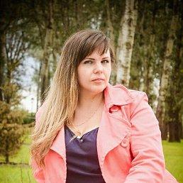 Елена, 39 лет, Колпино