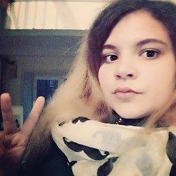 Зоя, 24 года, Нижний Новгород