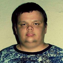 Сергей, 36 лет, Малые Дербеты