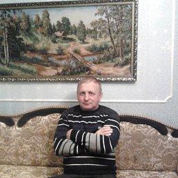 григорий, 57 лет, Яворов