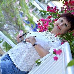 Ольга, 52 года, Барнаул