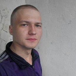 Владислав, 24 года, Красный Луч