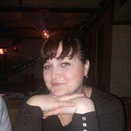 Олеся, 33 года, Ярославль