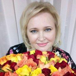 Наталья, 52 года, Уфа