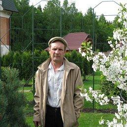 станислав, 59 лет, Обоянь