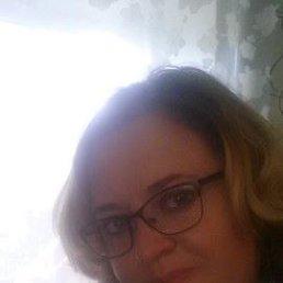 Мария, 37 лет, Калачинск