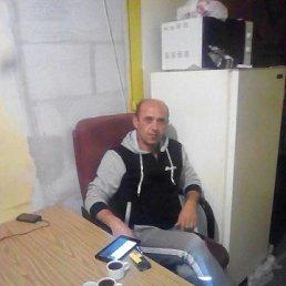 Геворг, 45 лет, Назарьево