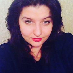 Зоя, 29 лет, Новосибирск