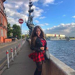 София, 27 лет, Калининград