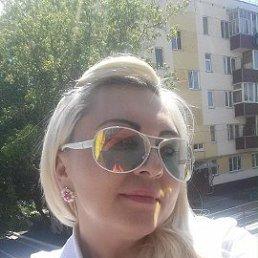 Олюшка, 40 лет, Заинск
