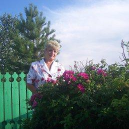 Елена, 56 лет, Балахта