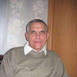 Владимир Петров, 66 лет, Солнечная Долина