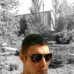 Дмитрий, , Энергодар
