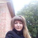 Фото Татьяна, Котельва, 28 лет - добавлено 9 октября 2017