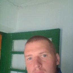 Виктор, 28 лет, Новая Каховка