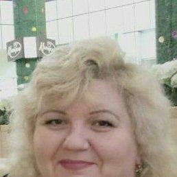 Елена, 45 лет, Мерефа