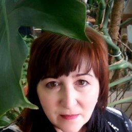 Антонина, 55 лет, Першотравенск