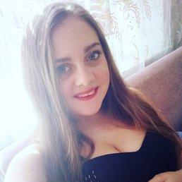 Маша, 24 года, Побужское