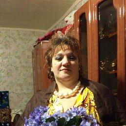 Майя, 42 года, Осташков