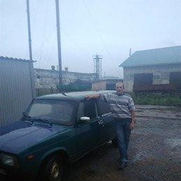 Вадим, 28 лет, Сафоново