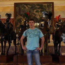 Виталик, 28 лет, Бат-Ям