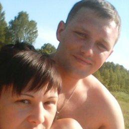 Владислав-Екатерина, 28 лет, Сузун