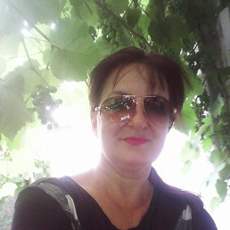 тамара, 52 года, Северодонецк