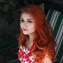 Фото Николь, Саратов, 21 год - добавлено 23 августа 2017
