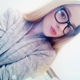 Natalya, 23 года, Обухов