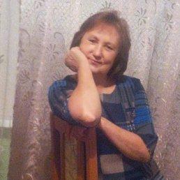 Зайтуна, 59 лет, Краснознаменск