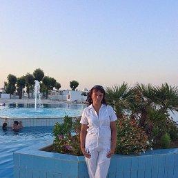 Екатерина, Санкт-Петербург, 41 год